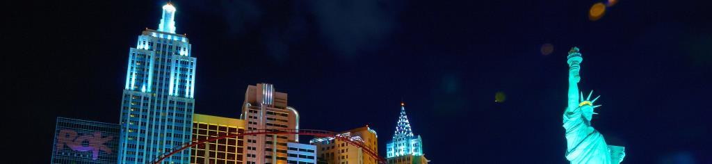 restoration services in Las Vegas NV